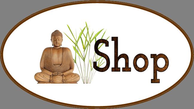 Shopbutton-2-100