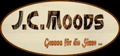 J.C.Moods